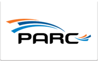 Buy Parc Entertainment  Gift Card