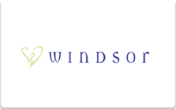 Sell Windsor Gift Card