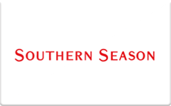 Sell Southern Season Gift Card