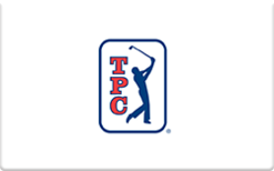 Sell TPC Gift Card