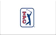 Buy TPC Gift Card