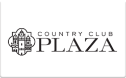 Sell Country Club Plaza Gift Card