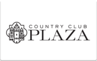 Buy Country Club Plaza Gift Card