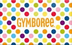 Sell Gymboree Gift Card