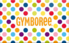 Buy Gymboree (Online Only) Gift Card