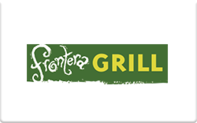 Buy Frontera Grill Gift Card