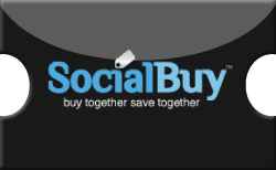 Sell Social Buy Gift Card