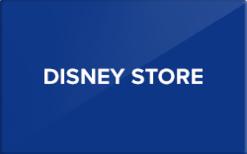 Buy Disney Store Gift Card