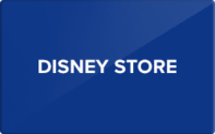 Buy Disney Store Gift Card