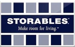Sell Storables Gift Card