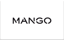 Sell MNG by Mango Gift Card