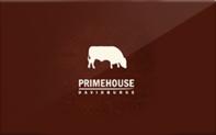 Buy David Burke's Primehouse Gift Card