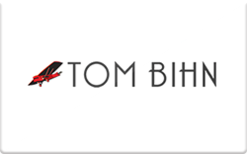 Sell Tom Bihn Gift Card