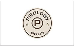 Sell Pieology Gift Card