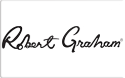 Sell Robert Graham Gift Card