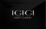 Buy IGIGI Plus Size Women's Clothing Gift Card