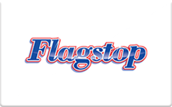 Sell Flagstop Car Wash Gift Card