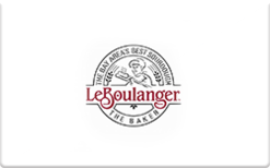 Sell Le Boulanger Gift Card