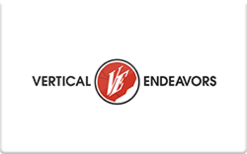 Buy Vertical Endeavors Gift Card
