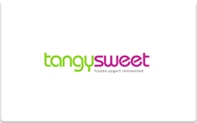 Buy TangySweet Gift Card