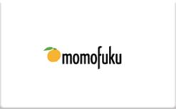 momofuku (New York) Gift Card - Check Your Balance Online | Raise.com