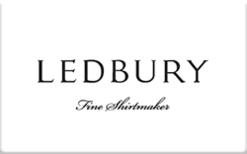 Sell Ledbury Gift Card