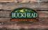 Buy Buckhead Mountain Grill Gift Card