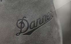 Sell Danner Gift Card