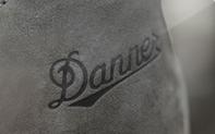 Buy Danner Gift Card