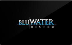 Buy Bluwater Bistro Gift Card