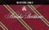 Buy Brooks Brothers (In Store Only) Gift Card