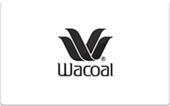 Sell Wacoal Gift Card