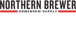 Sell Northern Brewer Gift Card