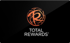 Buy Total Rewards Gift Card