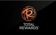 Buy Total Rewards Gift Card
