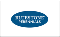 Sell Bluestone Perennials Gift Card
