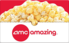 Buy AMC Theatres Gift Card