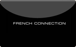 Sell French Connection Gift Card