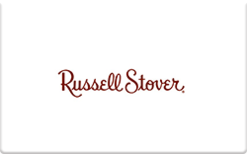 Sell Russell Stover Candies Gift Card