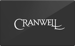 Sell Cranwell Spa & Golf Resort Gift Card