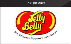 Buy Jelly Belly Gift Card