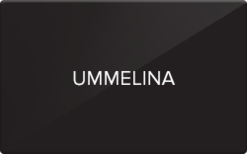 Sell Ummelina Day Spa Gift Card
