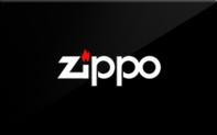Buy Zippo Gift Card