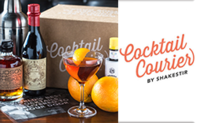 Buy Cocktail Courier Gift Card
