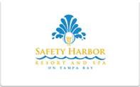 Buy Safety Harbor Resort and Spa Gift Card