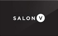 Buy Salon V Gift Card