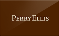 Buy Perry Ellis Gift Card