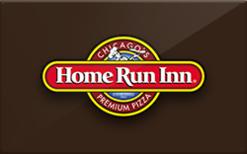 Buy Home Run Inn Gift Card