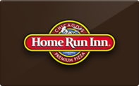 Buy Home Run Inn Gift Card