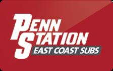 Sell Penn Station Gift Card